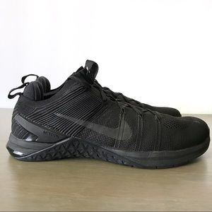 Nike Metcon DSX Flyknit 2 CrossFit Training Shoes